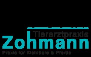 Zohmann